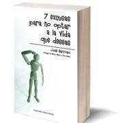 7 excusas libro