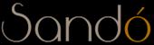 Logo Restaurante Sandó